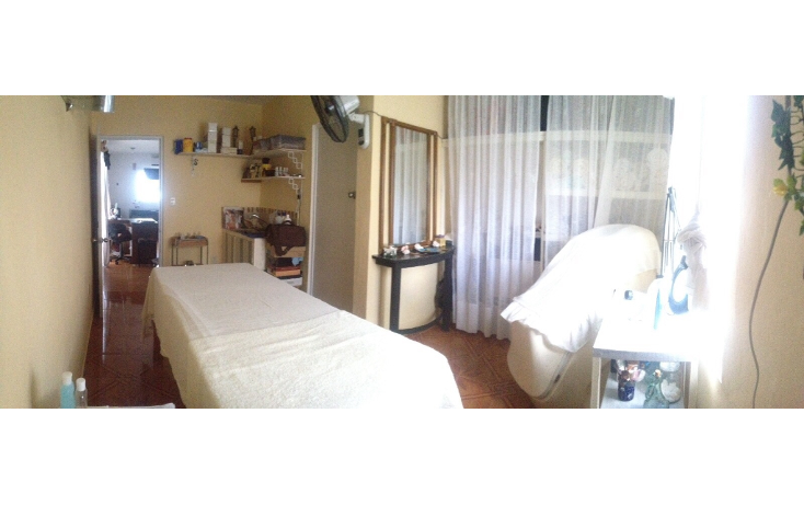 Foto de casa en venta en  , caucel, mérida, yucatán, 1436181 No. 05