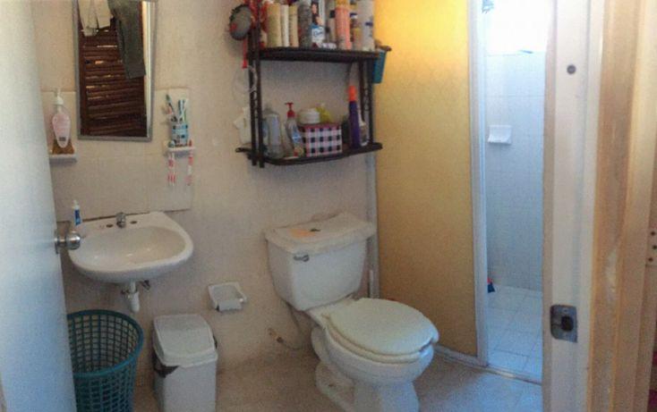 Foto de casa en venta en, caucel, mérida, yucatán, 1436181 no 06