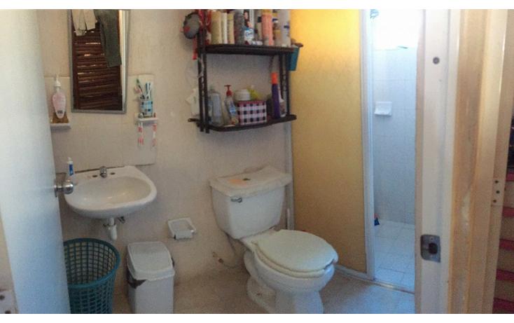 Foto de casa en venta en  , caucel, mérida, yucatán, 1436181 No. 06