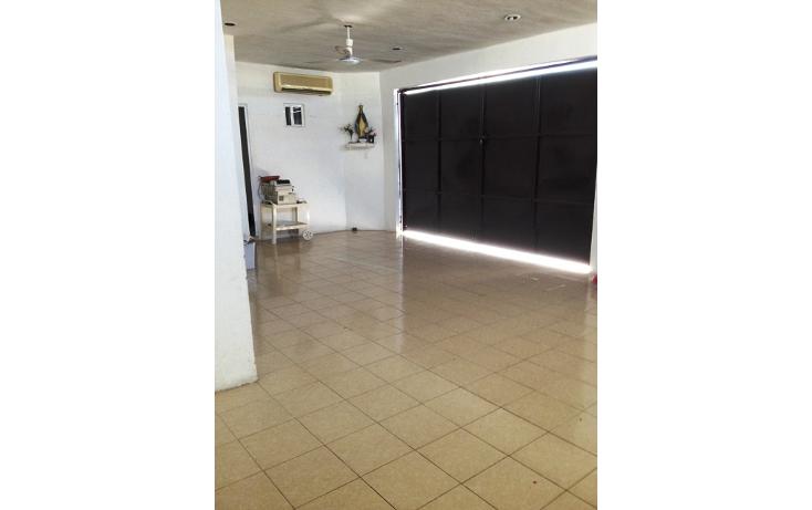 Foto de casa en venta en  , caucel, mérida, yucatán, 1553252 No. 02