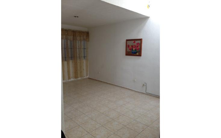 Foto de casa en venta en  , caucel, mérida, yucatán, 1553252 No. 03