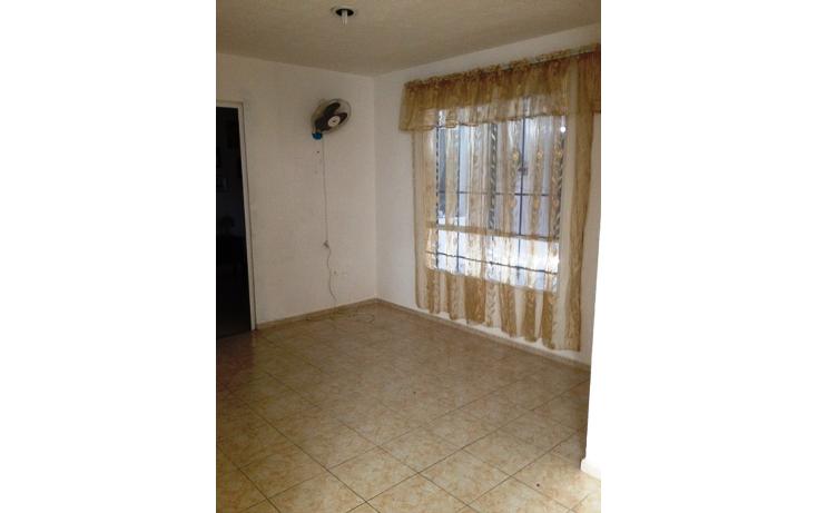 Foto de casa en venta en  , caucel, mérida, yucatán, 1553252 No. 04