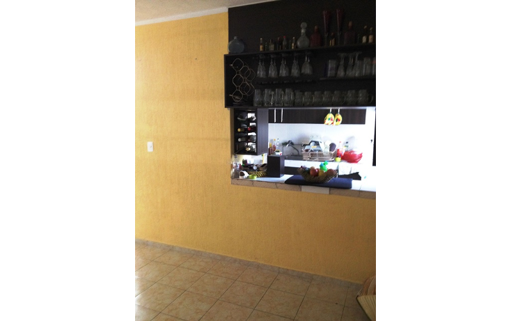 Foto de casa en venta en  , caucel, mérida, yucatán, 1553252 No. 05