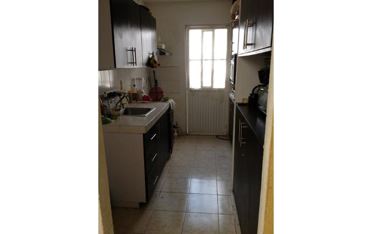Foto de casa en venta en  , caucel, mérida, yucatán, 1553252 No. 06
