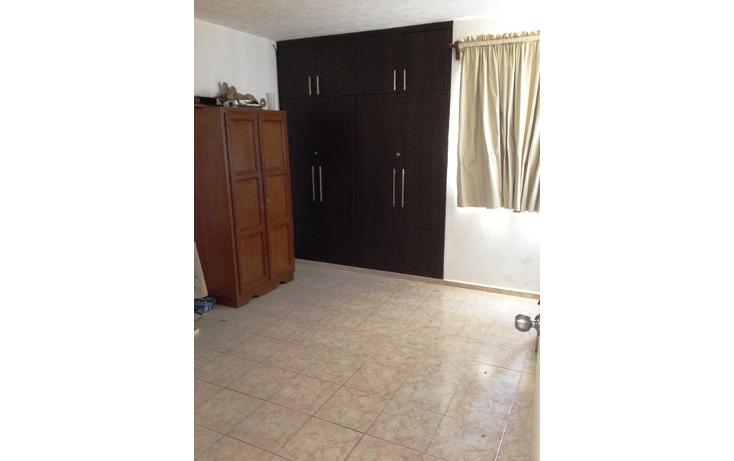 Foto de casa en venta en  , caucel, mérida, yucatán, 1553252 No. 07
