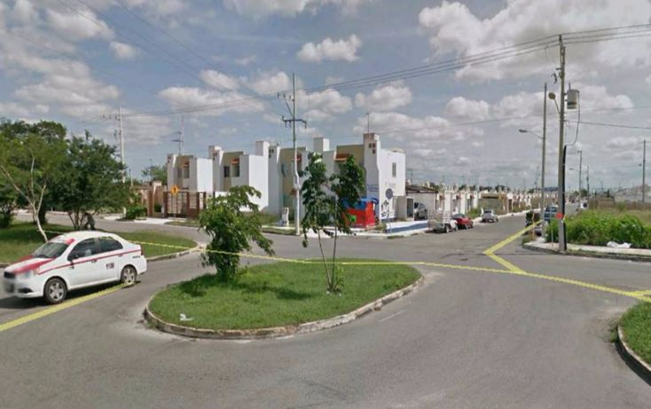 Foto de terreno comercial en venta en, caucel, mérida, yucatán, 1577594 no 06