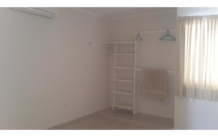Foto de casa en renta en  , caucel, mérida, yucatán, 1605188 No. 02