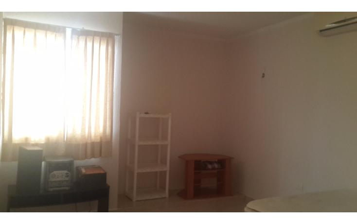 Foto de casa en renta en  , caucel, mérida, yucatán, 1605188 No. 03