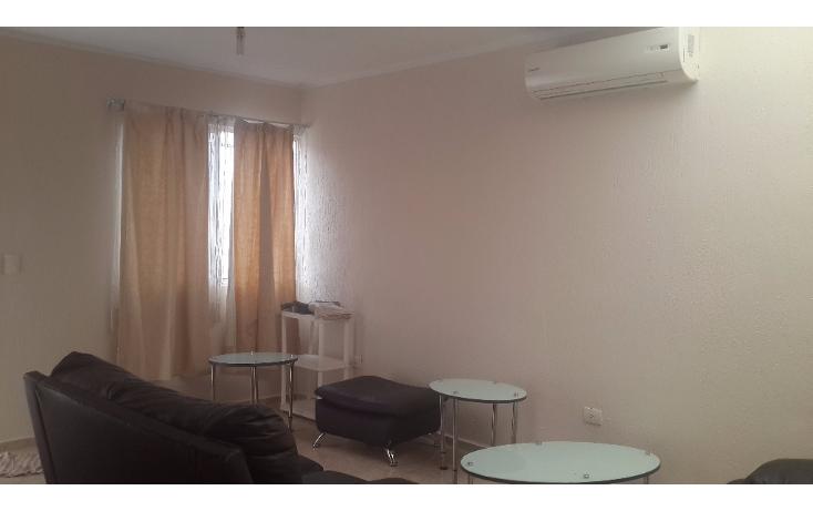 Foto de casa en renta en  , caucel, mérida, yucatán, 1605188 No. 04