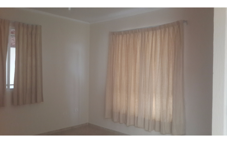 Foto de casa en renta en  , caucel, mérida, yucatán, 1605188 No. 05