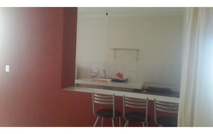 Foto de casa en renta en  , caucel, mérida, yucatán, 1605188 No. 06