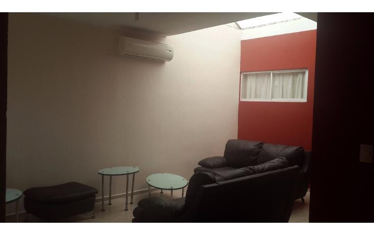 Foto de casa en renta en  , caucel, mérida, yucatán, 1605188 No. 07