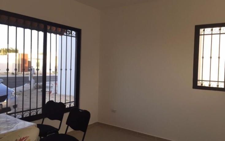 Foto de casa en renta en  , caucel, mérida, yucatán, 1617094 No. 02