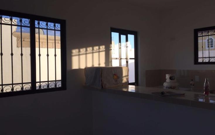 Foto de casa en renta en  , caucel, mérida, yucatán, 1617094 No. 03