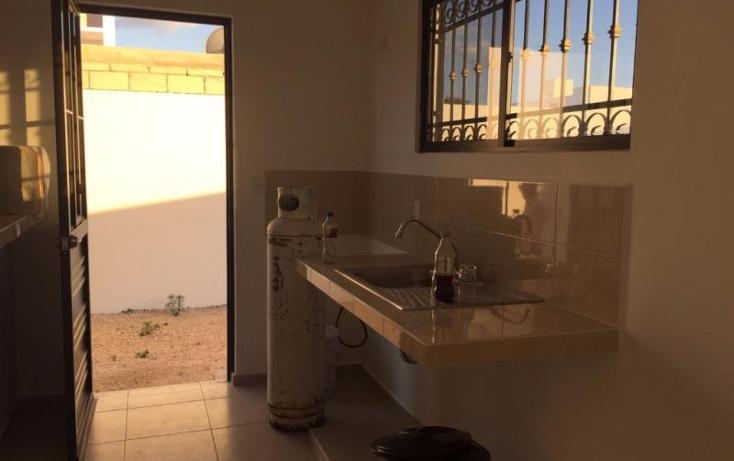 Foto de casa en renta en  , caucel, mérida, yucatán, 1617094 No. 04