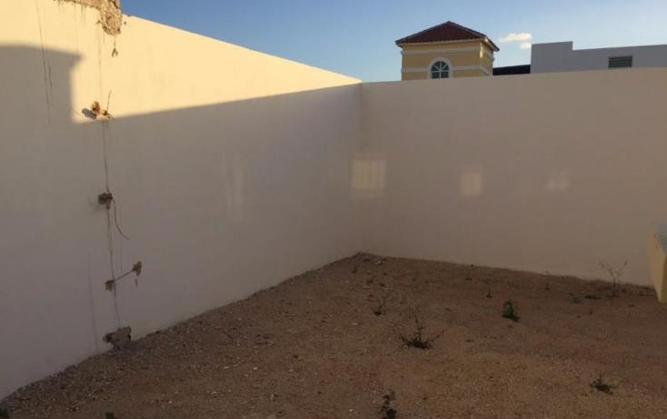 Foto de casa en renta en  , caucel, mérida, yucatán, 1617094 No. 05