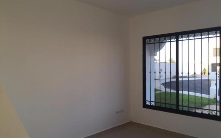 Foto de casa en renta en  , caucel, mérida, yucatán, 1617094 No. 07