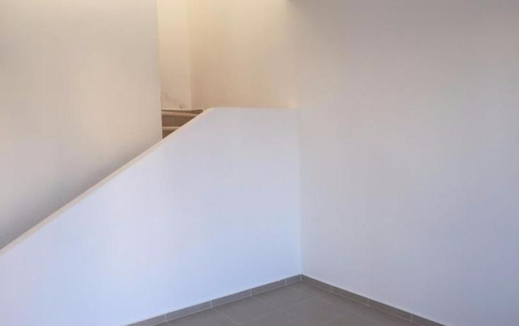 Foto de casa en renta en  , caucel, mérida, yucatán, 1617094 No. 08