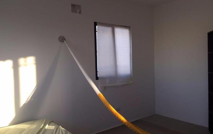 Foto de casa en renta en  , caucel, mérida, yucatán, 1617094 No. 09