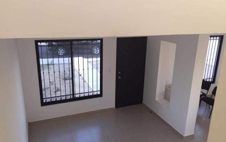 Foto de casa en renta en  , caucel, mérida, yucatán, 1617094 No. 11