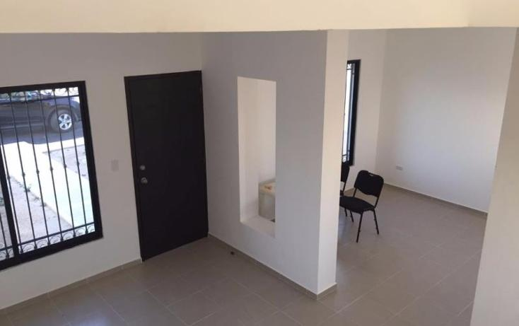 Foto de casa en renta en  , caucel, mérida, yucatán, 1617094 No. 12