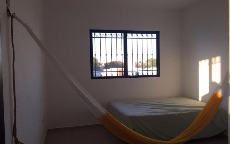 Foto de casa en renta en  , caucel, mérida, yucatán, 1617094 No. 15