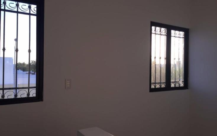 Foto de casa en renta en  , caucel, mérida, yucatán, 1617094 No. 18