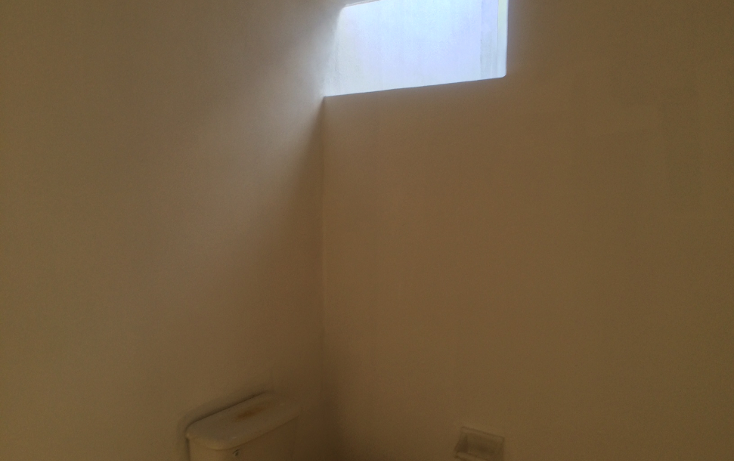 Foto de local en renta en  , caucel, m?rida, yucat?n, 1660540 No. 08