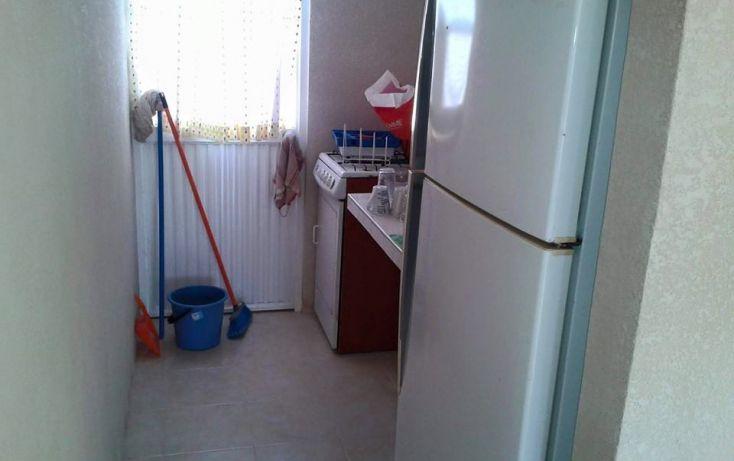 Foto de casa en venta en, caucel, mérida, yucatán, 1691136 no 02