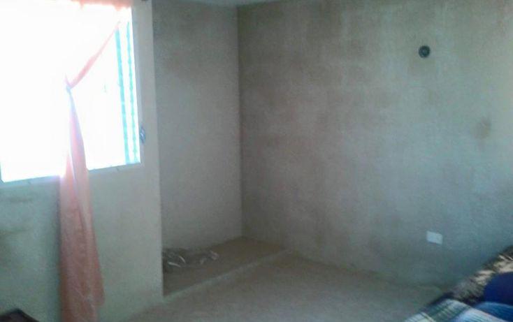 Foto de casa en venta en, caucel, mérida, yucatán, 1691136 no 04