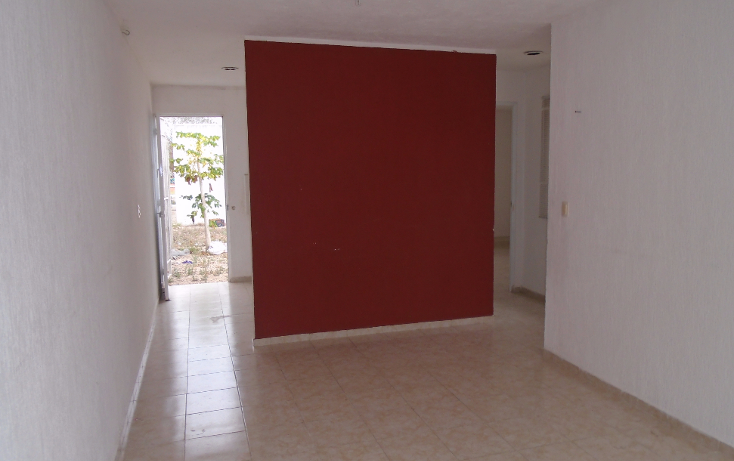Foto de casa en venta en  , caucel, mérida, yucatán, 1700568 No. 04