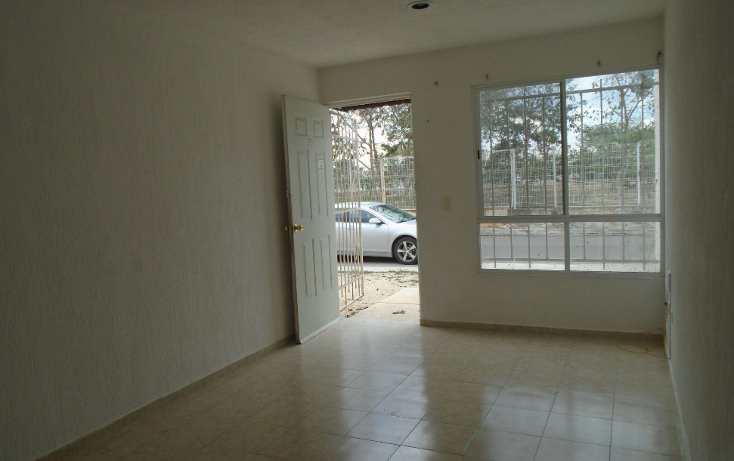 Foto de casa en venta en  , caucel, mérida, yucatán, 1700568 No. 05