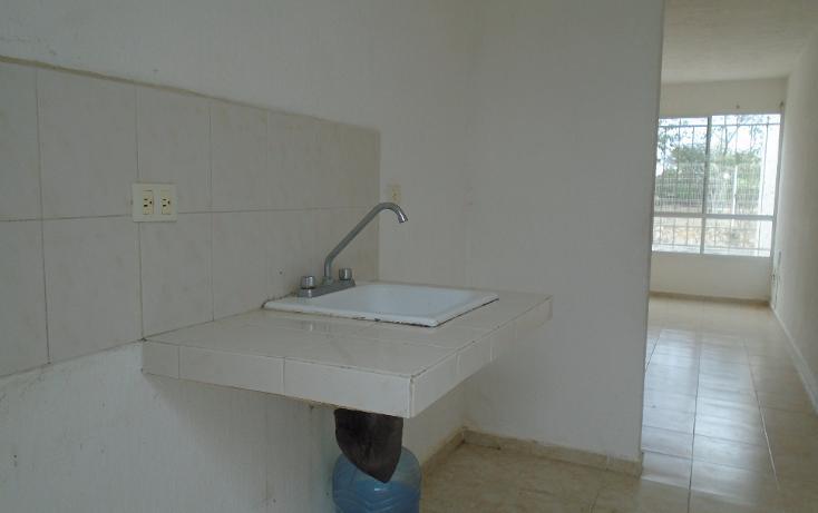 Foto de casa en venta en  , caucel, mérida, yucatán, 1700568 No. 06