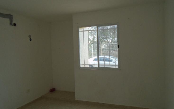 Foto de casa en venta en  , caucel, mérida, yucatán, 1700568 No. 07