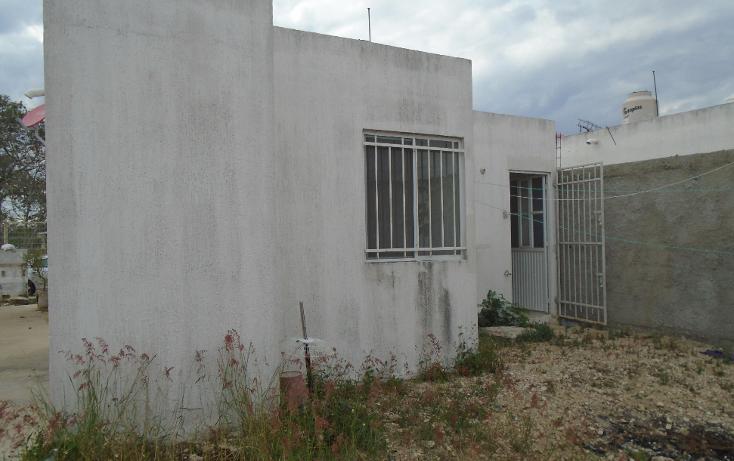 Foto de casa en venta en  , caucel, mérida, yucatán, 1700568 No. 09