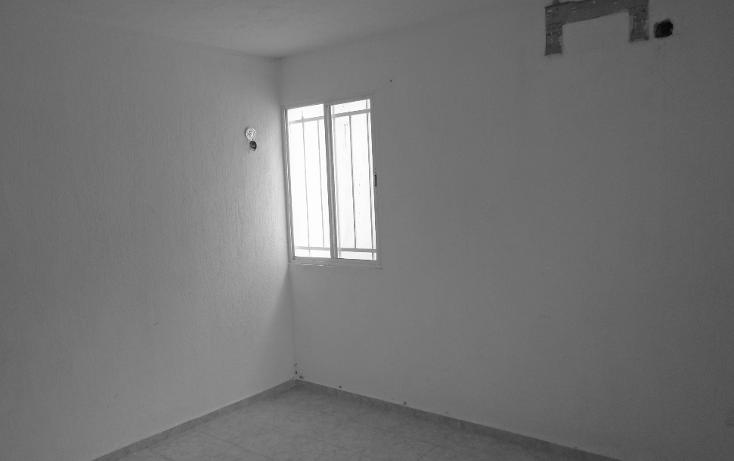 Foto de casa en venta en  , caucel, mérida, yucatán, 1700568 No. 10