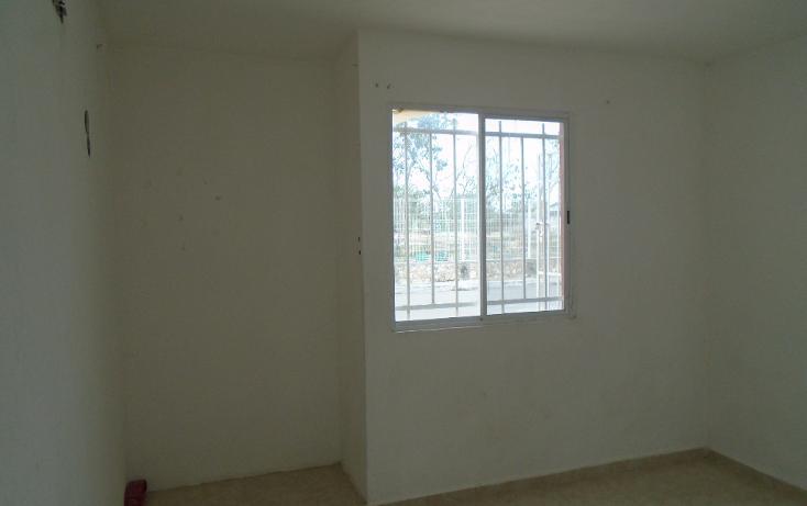 Foto de casa en venta en  , caucel, mérida, yucatán, 1700568 No. 11