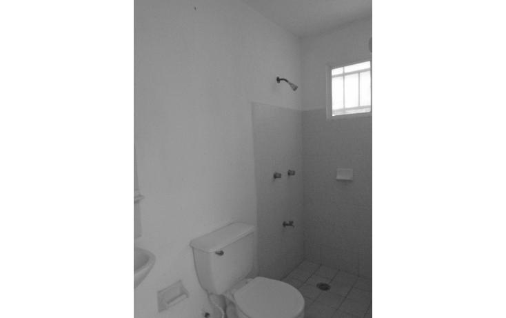 Foto de casa en venta en  , caucel, mérida, yucatán, 1700568 No. 15