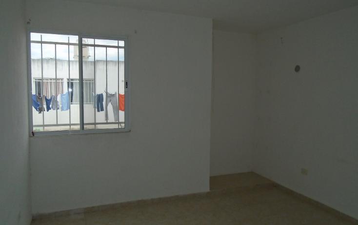 Foto de casa en venta en  , caucel, mérida, yucatán, 1700568 No. 17