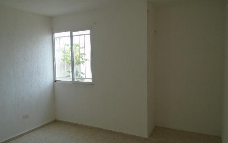 Foto de casa en venta en  , caucel, mérida, yucatán, 1700568 No. 18
