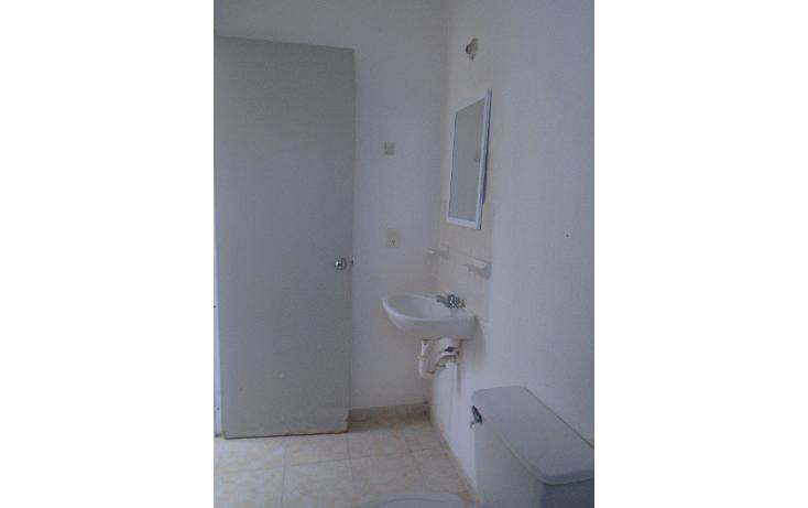 Foto de casa en venta en  , caucel, mérida, yucatán, 1700568 No. 19
