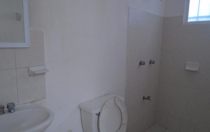 Foto de casa en venta en  , caucel, mérida, yucatán, 1700568 No. 22