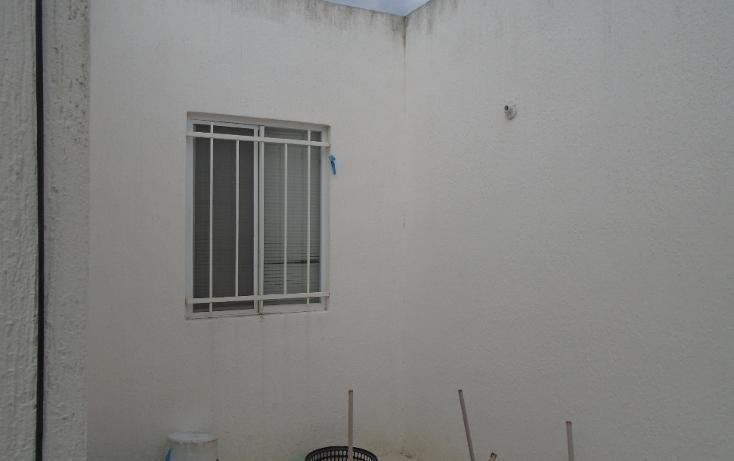 Foto de casa en venta en  , caucel, mérida, yucatán, 1700568 No. 24