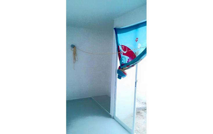 Foto de casa en renta en  , caucel, m?rida, yucat?n, 1724772 No. 03