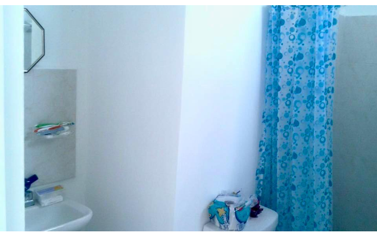 Foto de casa en renta en  , caucel, m?rida, yucat?n, 1724772 No. 04