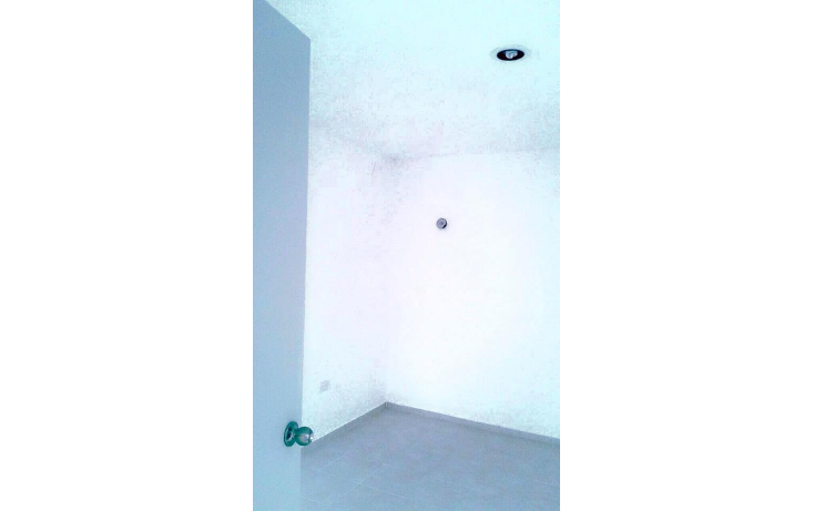 Foto de casa en renta en  , caucel, m?rida, yucat?n, 1724772 No. 05