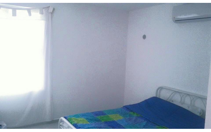 Foto de casa en renta en  , caucel, m?rida, yucat?n, 1724772 No. 06
