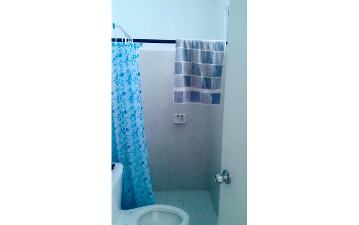 Foto de casa en renta en  , caucel, m?rida, yucat?n, 1724772 No. 08