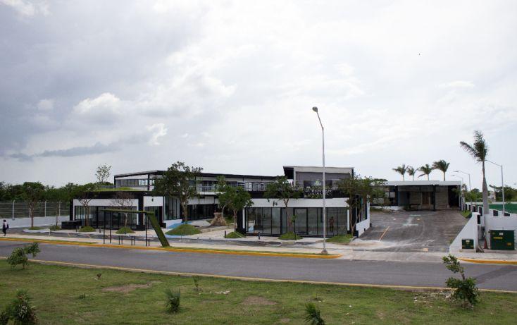 Foto de local en renta en, caucel, mérida, yucatán, 1776392 no 03