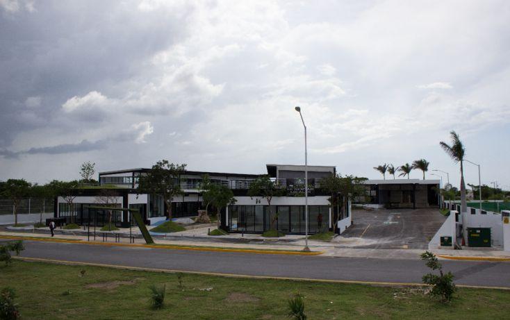 Foto de local en renta en, caucel, mérida, yucatán, 1776392 no 05